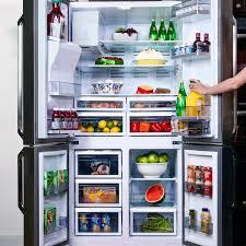 Monteur koelkast Almere