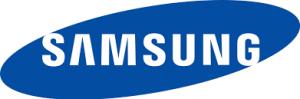 Samsung koelkast reparatie Almere