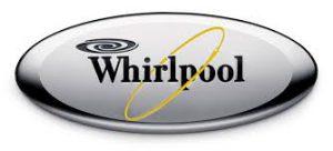 Whirlpool vaatwasser reparatie Almere